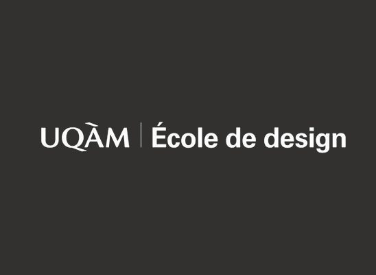UQAM School of Design