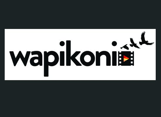 The Wapikoni Mobile